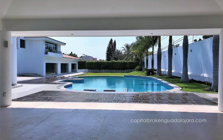 Foto de casa en venta en, club de golf santa anita, tlajomulco de zúñiga, jalisco, 896953 no 05
