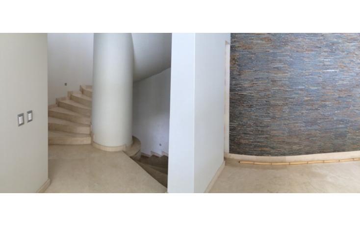 Foto de casa en venta en  , club de golf santa anita, tlajomulco de zúñiga, jalisco, 896953 No. 05