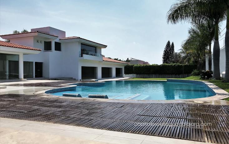 Foto de casa en venta en, club de golf santa anita, tlajomulco de zúñiga, jalisco, 896953 no 07
