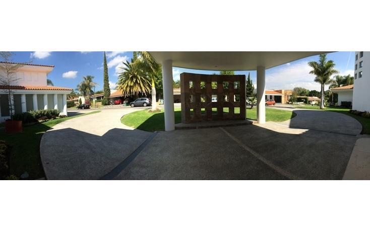 Foto de casa en venta en  , club de golf santa anita, tlajomulco de zúñiga, jalisco, 896953 No. 07