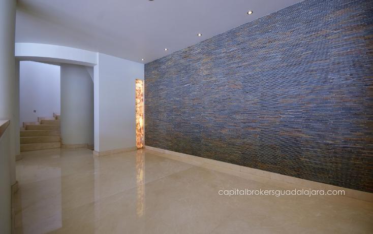 Foto de casa en venta en, club de golf santa anita, tlajomulco de zúñiga, jalisco, 896953 no 08