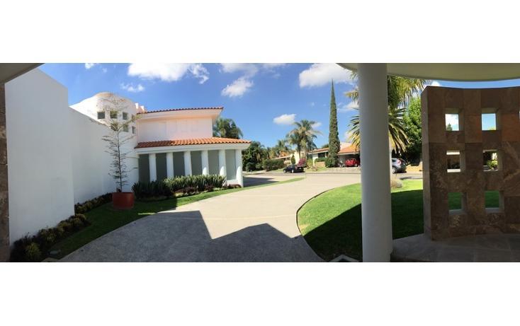 Foto de casa en venta en  , club de golf santa anita, tlajomulco de zúñiga, jalisco, 896953 No. 08