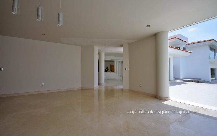 Foto de casa en venta en, club de golf santa anita, tlajomulco de zúñiga, jalisco, 896953 no 09