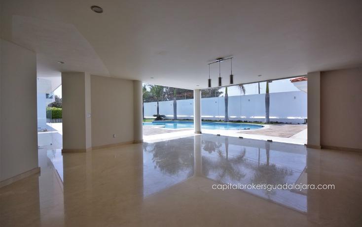 Foto de casa en venta en, club de golf santa anita, tlajomulco de zúñiga, jalisco, 896953 no 12