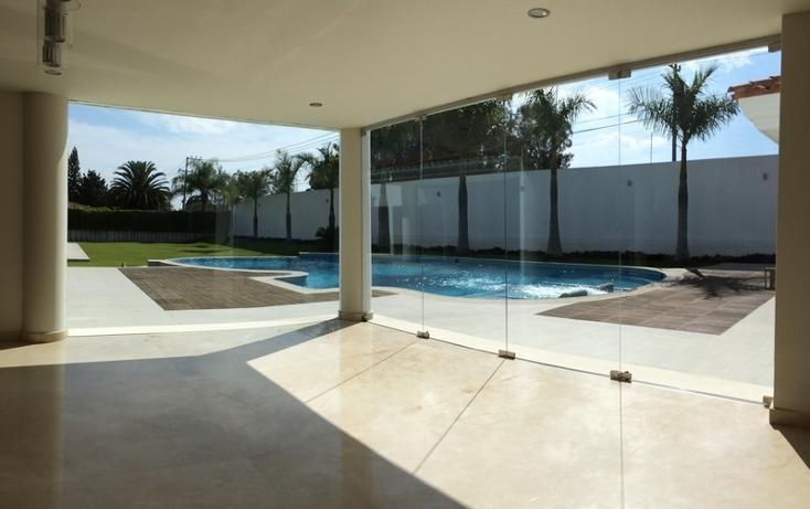 Foto de casa en venta en  , club de golf santa anita, tlajomulco de zúñiga, jalisco, 896953 No. 12