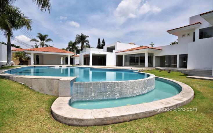 Foto de casa en venta en, club de golf santa anita, tlajomulco de zúñiga, jalisco, 896953 no 13
