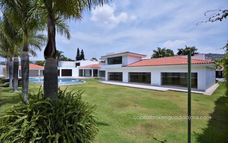 Foto de casa en venta en, club de golf santa anita, tlajomulco de zúñiga, jalisco, 896953 no 15