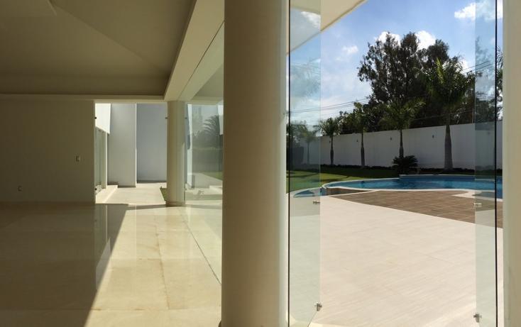 Foto de casa en venta en  , club de golf santa anita, tlajomulco de zúñiga, jalisco, 896953 No. 15
