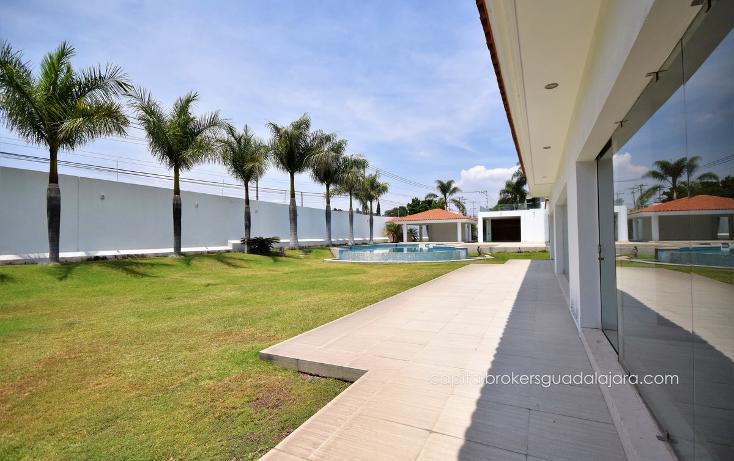 Foto de casa en venta en, club de golf santa anita, tlajomulco de zúñiga, jalisco, 896953 no 17