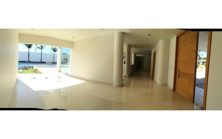 Foto de casa en venta en  , club de golf santa anita, tlajomulco de zúñiga, jalisco, 896953 No. 17