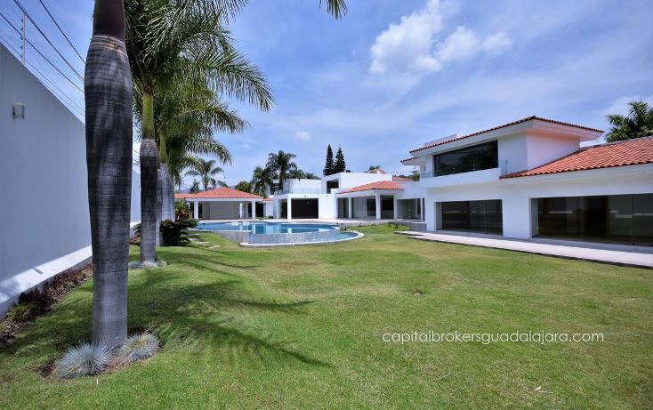 Foto de casa en venta en, club de golf santa anita, tlajomulco de zúñiga, jalisco, 896953 no 18