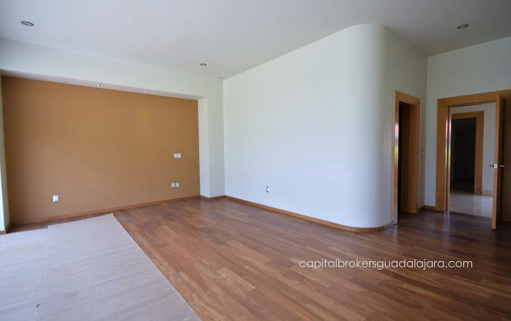Foto de casa en venta en, club de golf santa anita, tlajomulco de zúñiga, jalisco, 896953 no 19