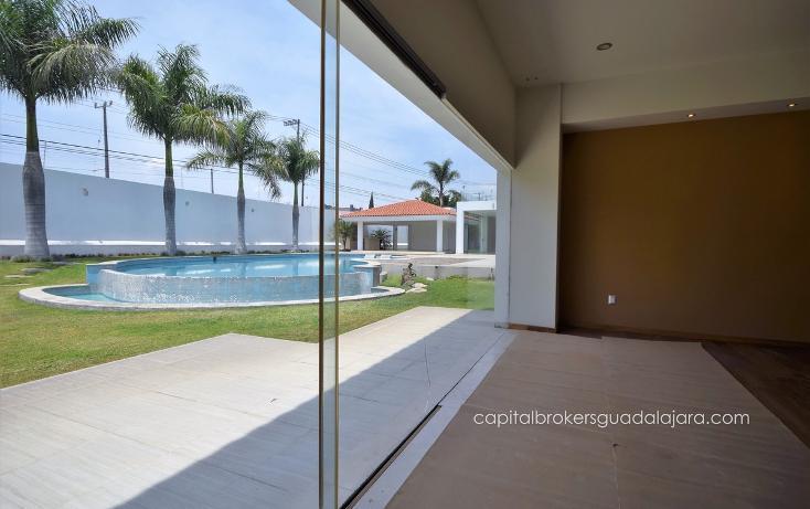 Foto de casa en venta en, club de golf santa anita, tlajomulco de zúñiga, jalisco, 896953 no 20