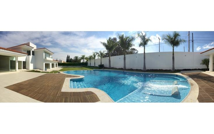 Foto de casa en venta en  , club de golf santa anita, tlajomulco de zúñiga, jalisco, 896953 No. 21