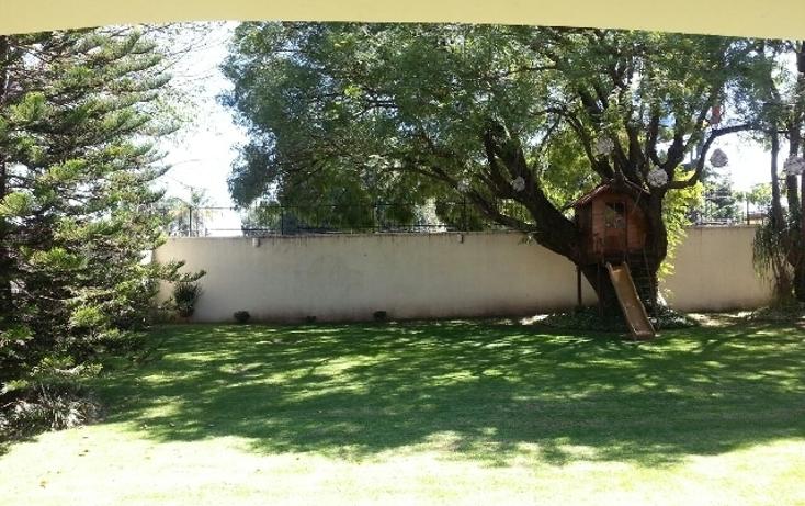 Foto de casa en venta en  , club de golf santa anita, tlajomulco de z??iga, jalisco, 896957 No. 02