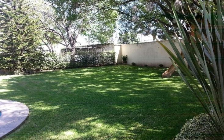 Foto de casa en venta en  , club de golf santa anita, tlajomulco de z??iga, jalisco, 896957 No. 04