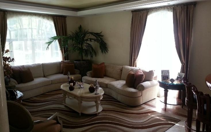 Foto de casa en venta en  , club de golf santa anita, tlajomulco de z??iga, jalisco, 896957 No. 05