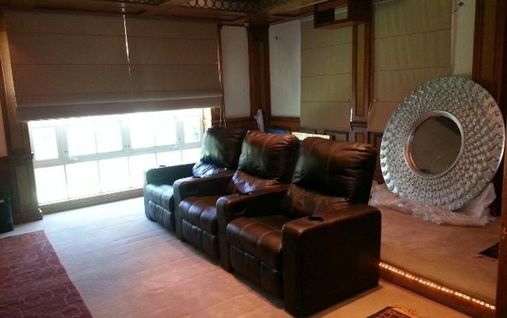 Foto de casa en venta en  , club de golf santa anita, tlajomulco de z??iga, jalisco, 896957 No. 08