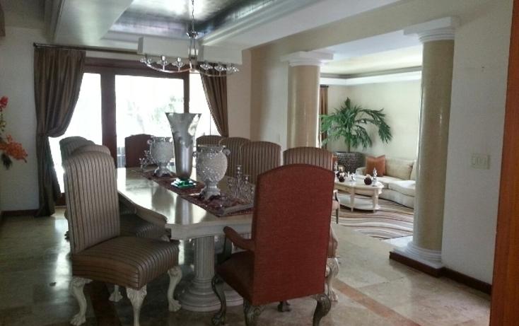Foto de casa en venta en  , club de golf santa anita, tlajomulco de z??iga, jalisco, 896957 No. 10