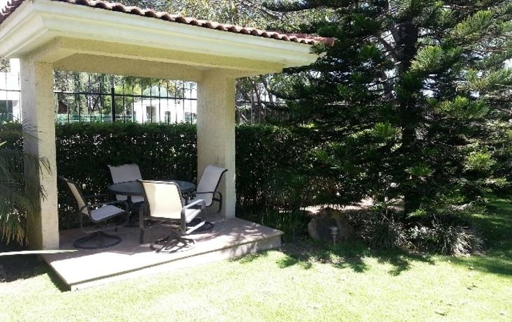 Foto de casa en venta en  , club de golf santa anita, tlajomulco de z??iga, jalisco, 896957 No. 11