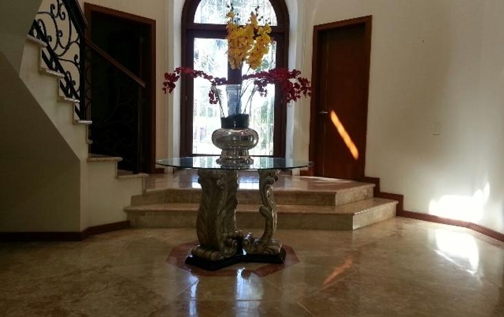 Foto de casa en venta en  , club de golf santa anita, tlajomulco de z??iga, jalisco, 896957 No. 12