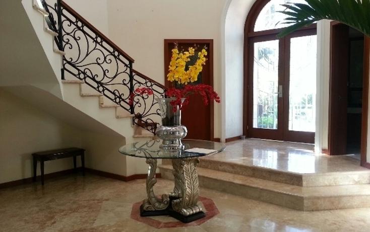 Foto de casa en venta en  , club de golf santa anita, tlajomulco de z??iga, jalisco, 896957 No. 13