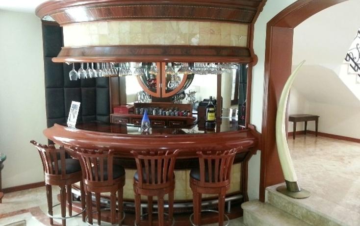 Foto de casa en venta en  , club de golf santa anita, tlajomulco de z??iga, jalisco, 896957 No. 14