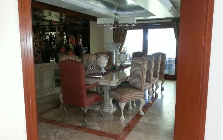 Foto de casa en venta en  , club de golf santa anita, tlajomulco de z??iga, jalisco, 896957 No. 15