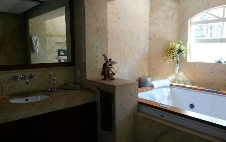 Foto de casa en venta en  , club de golf santa anita, tlajomulco de z??iga, jalisco, 896957 No. 17