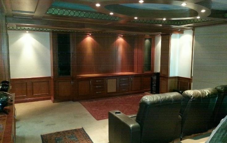 Foto de casa en venta en  , club de golf santa anita, tlajomulco de z??iga, jalisco, 896957 No. 18