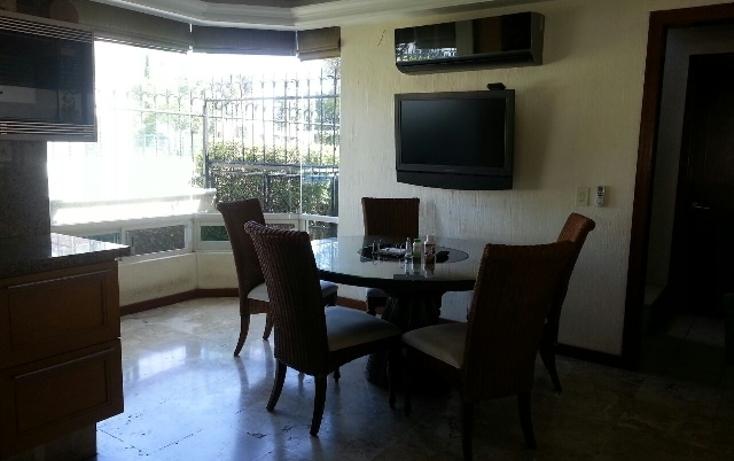 Foto de casa en venta en  , club de golf santa anita, tlajomulco de z??iga, jalisco, 896957 No. 19