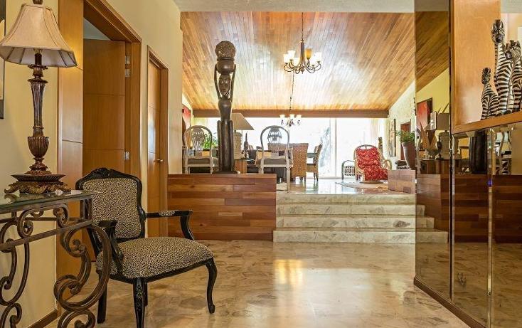 Foto de casa en venta en  , club de golf santa anita, tlajomulco de zúñiga, jalisco, 905935 No. 04