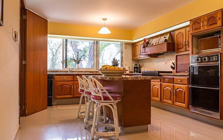 Foto de casa en venta en  , club de golf santa anita, tlajomulco de zúñiga, jalisco, 905935 No. 14