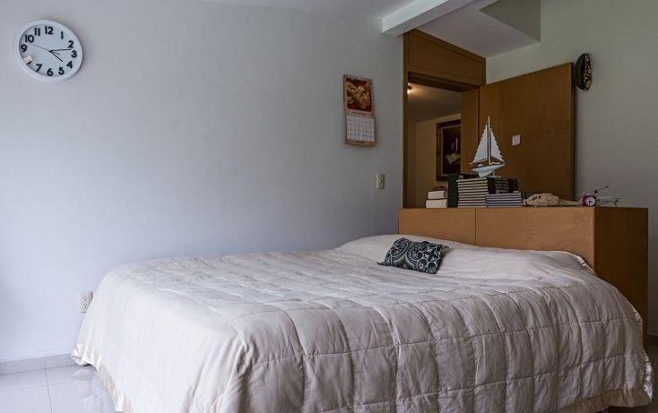 Foto de casa en venta en  , club de golf santa anita, tlajomulco de zúñiga, jalisco, 905935 No. 17