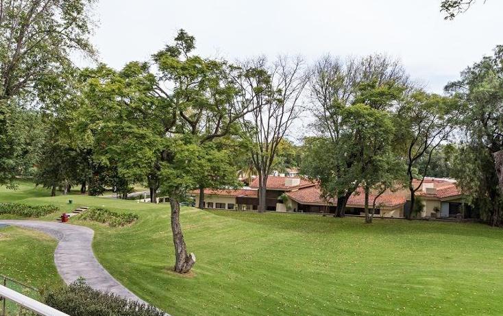 Foto de casa en venta en  , club de golf santa anita, tlajomulco de zúñiga, jalisco, 905935 No. 18