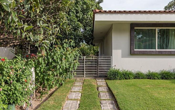 Foto de casa en venta en  , club de golf santa anita, tlajomulco de zúñiga, jalisco, 905935 No. 24