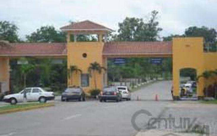 Foto de terreno habitacional en venta en club de golf santa fe km 225, 3 de mayo, xochitepec, morelos, 1711418 no 01
