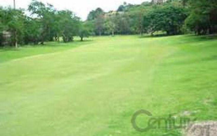 Foto de terreno habitacional en venta en club de golf santa fe km 225, 3 de mayo, xochitepec, morelos, 1711418 no 02