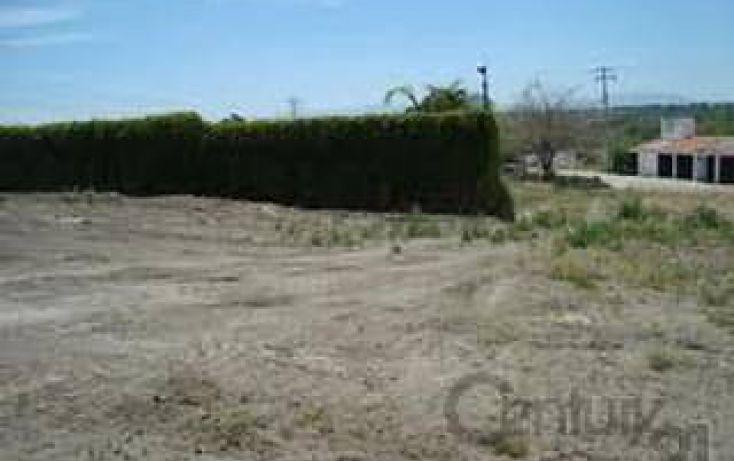 Foto de terreno habitacional en venta en club de golf santa fe km 225, 3 de mayo, xochitepec, morelos, 1711418 no 03