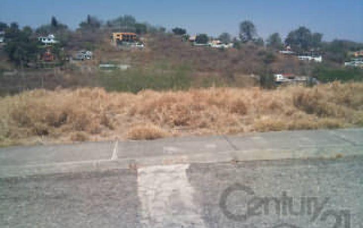 Foto de terreno habitacional en venta en club de golf santa fe km 225, 3 de mayo, xochitepec, morelos, 1711418 no 05