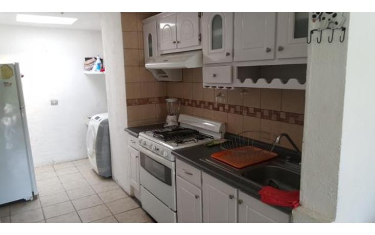 Foto de casa en venta en  , club de golf santa fe, xochitepec, morelos, 1052677 No. 04
