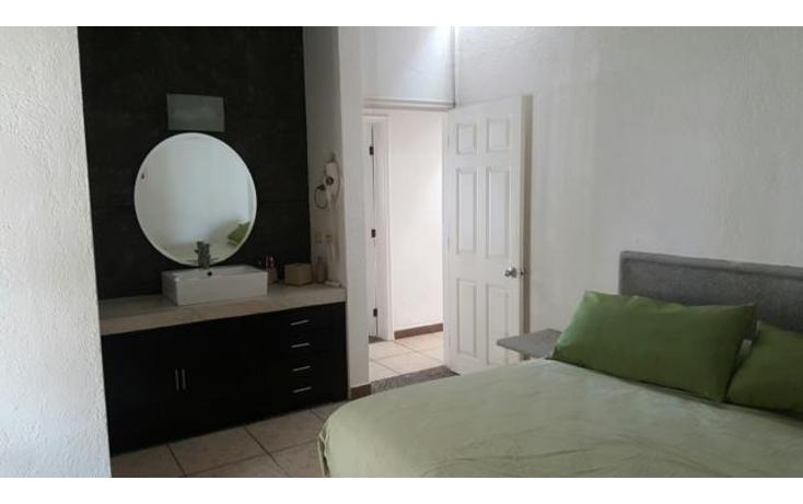 Foto de casa en venta en  , club de golf santa fe, xochitepec, morelos, 1052677 No. 05