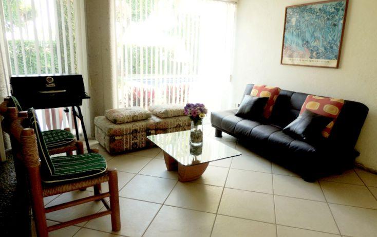 Foto de casa en condominio en venta en, club de golf santa fe, xochitepec, morelos, 1087073 no 03