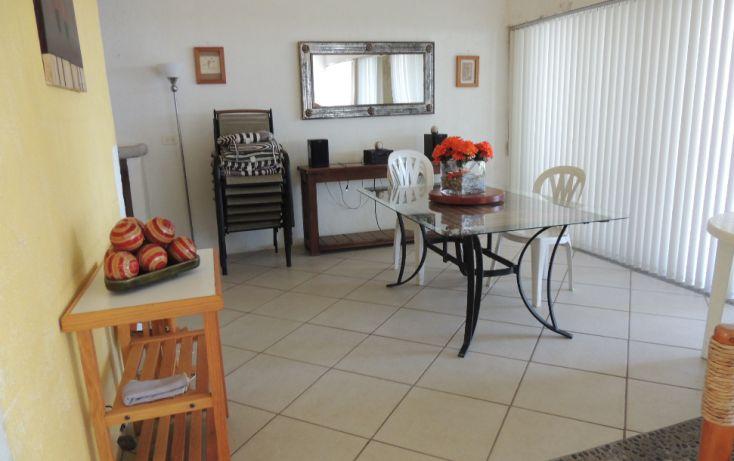Foto de casa en condominio en venta en, club de golf santa fe, xochitepec, morelos, 1087073 no 04
