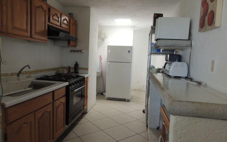 Foto de casa en condominio en venta en, club de golf santa fe, xochitepec, morelos, 1087073 no 05