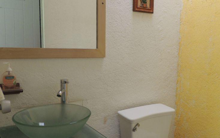 Foto de casa en condominio en venta en, club de golf santa fe, xochitepec, morelos, 1087073 no 06