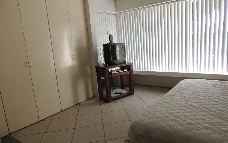 Foto de casa en venta en  , club de golf santa fe, xochitepec, morelos, 1087073 No. 07