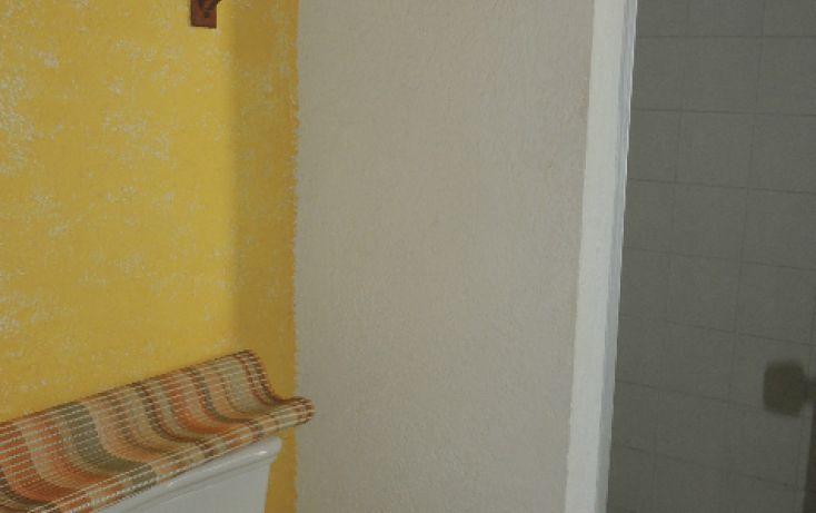 Foto de casa en condominio en venta en, club de golf santa fe, xochitepec, morelos, 1087073 no 11