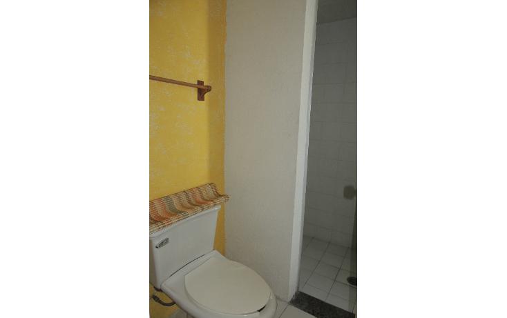 Foto de casa en venta en  , club de golf santa fe, xochitepec, morelos, 1087073 No. 11