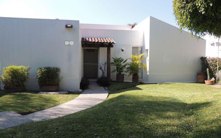 Foto de casa en condominio en venta en, club de golf santa fe, xochitepec, morelos, 1087073 no 12
